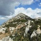 Knossos – Archanes – Giouchtas