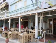 Χρυσοφυλλίς- Άγιος Νικόλαος