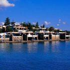 Ελούντα Beach Hotel & Villas