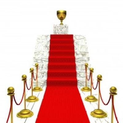Greece Honoured in World Travel Awards