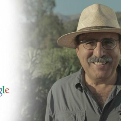 "Google Announces Initiative to ""Grow Greek Tourism"""