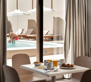 Kriti hotel Chania 2