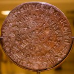 Is the Mystery of the Phaistos Disc Solved?