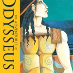 A Family Adventure with Odysseus
