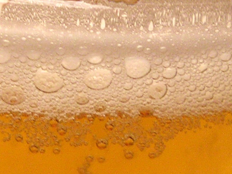 A Guide to Greek Beer