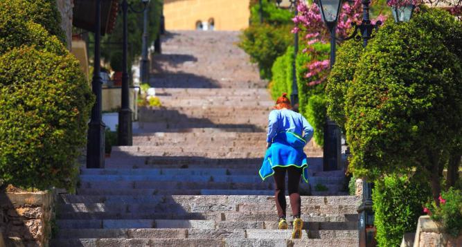 Τοp selections for a child friendly holiday in Arahova