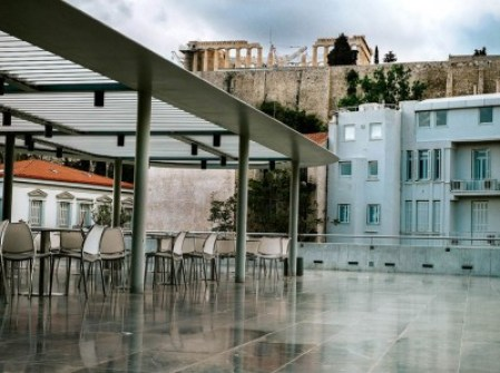 Acropolis-Museum-Restaurant