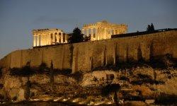 The Athens and Epidaurus Festival 2018