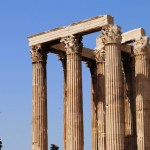 Kids Love Greece the Acropolis and the Acropolis Museum family friendly guided tours Athens