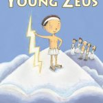 5 Must-Have Greek Mythology Books for Kids