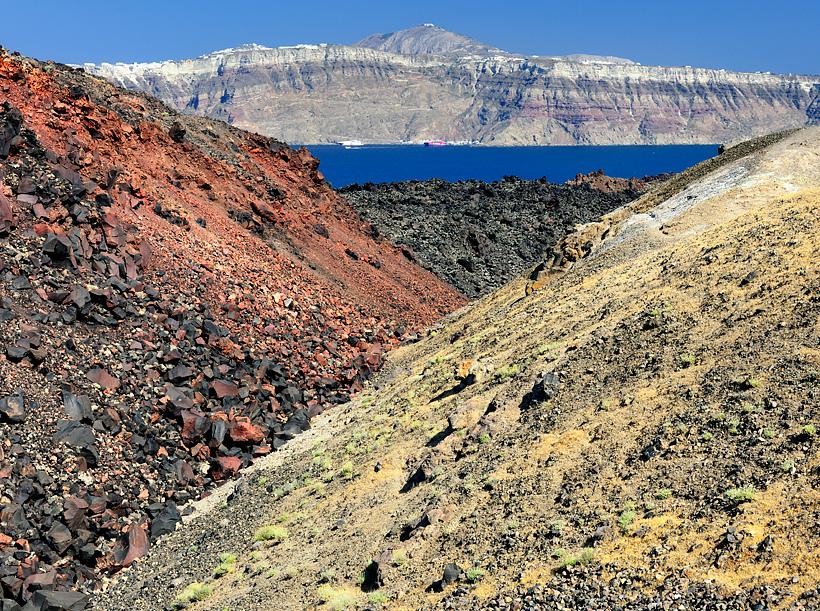 ηφαίστειο που χρονολογείται Πώς να κάνεις ένα γάντζο να σε θέλει