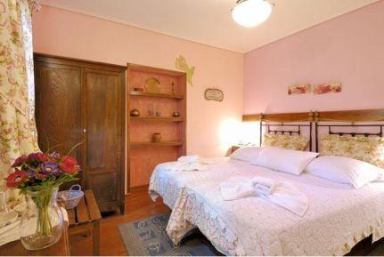 hotel-kritsa.gr