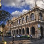 Heraklion family ultimate sightseeing tours