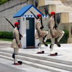Athens family walking tour KidsLoveGreece.com