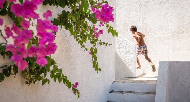 Ambelos Apartments & Studios, Crete