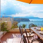 family accommodation traditional family villa kids love greece almyrida chania crete