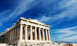 Winter Holidays in Greece: Greek Family Vacation Ideas