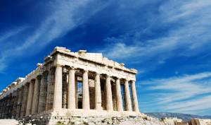 'Winter Holidays in Greece: Greek Family Vacation Ideas
