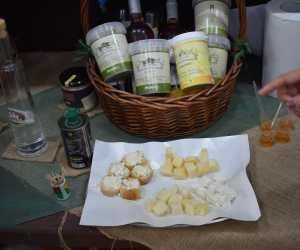 Foodies Feast of Heraklion Family Food Tour