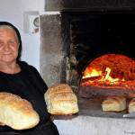 Bakery Class and Village Life – A True Cretan Experience