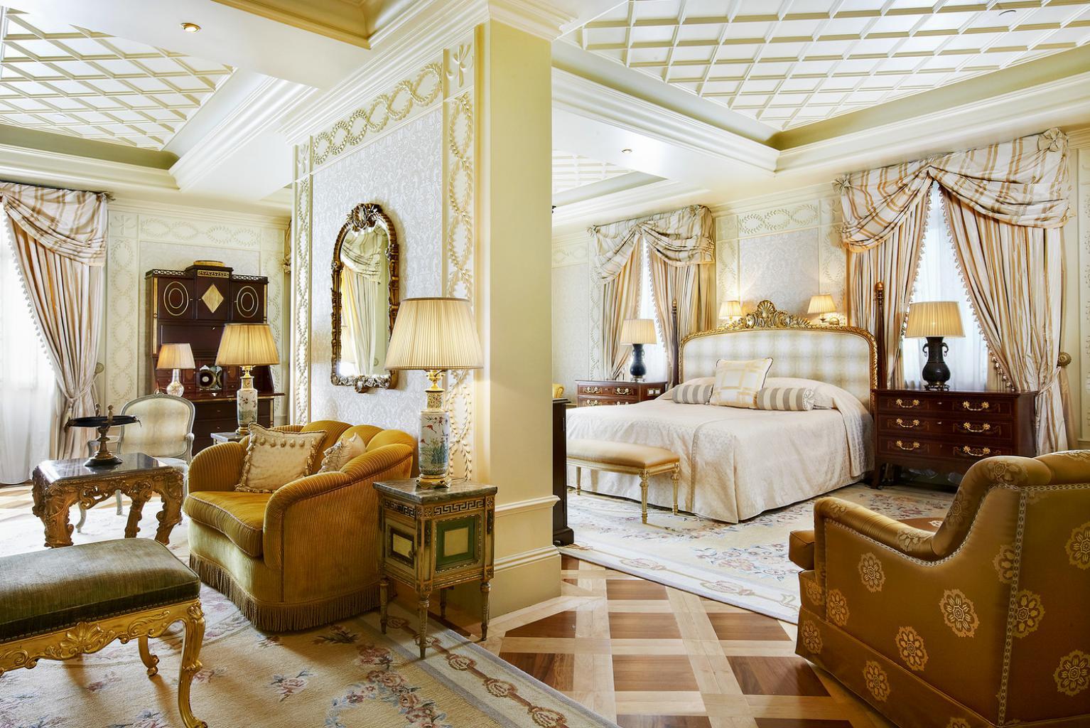 Best Family Resorts In Greece Kids Love Greece