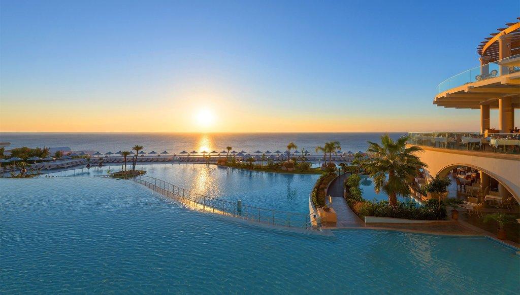 Atrium Prestige Thalasso Resort & Villas-min