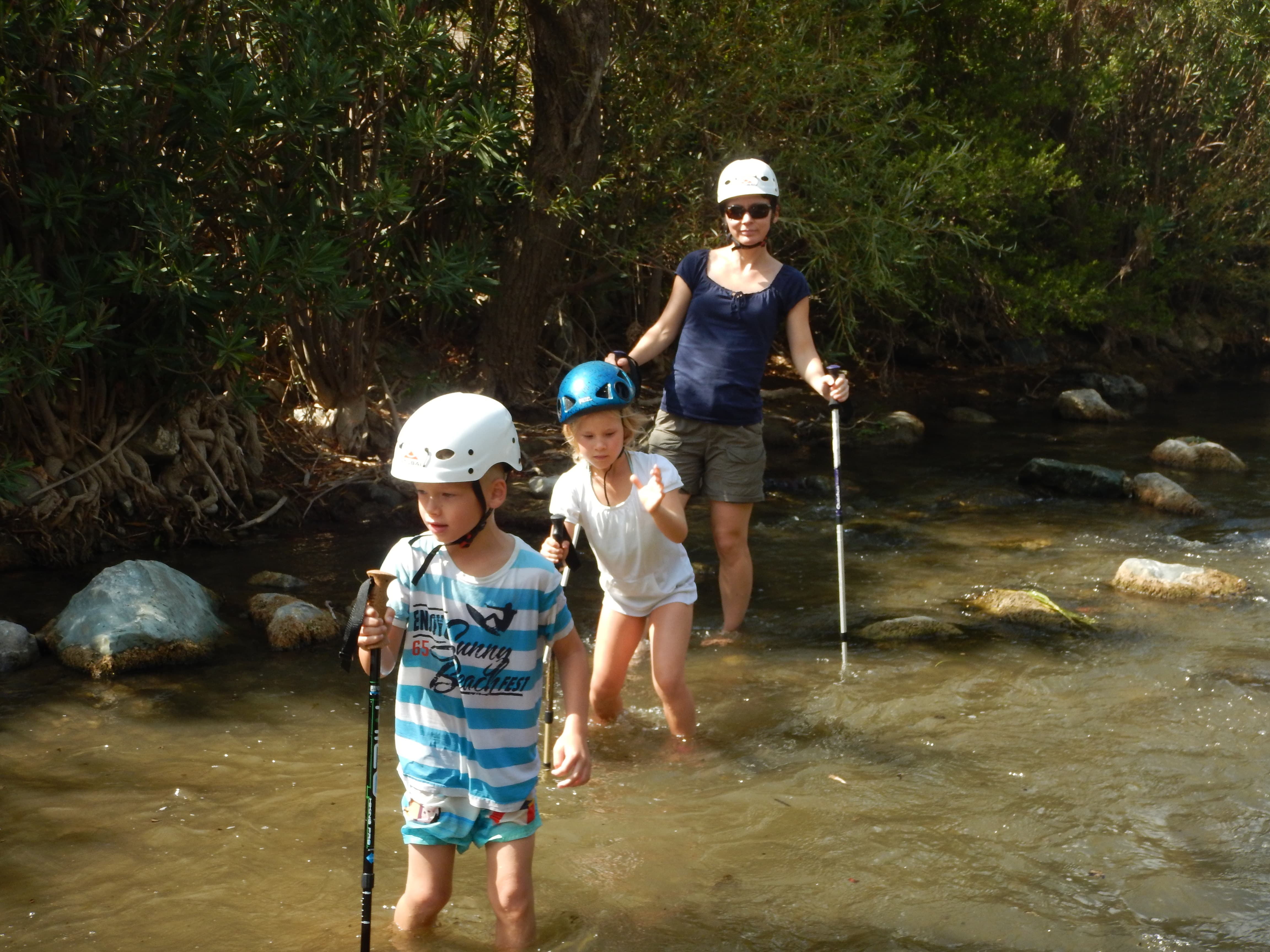 Top Things To Do In Greece With The Family Kids Love Greece