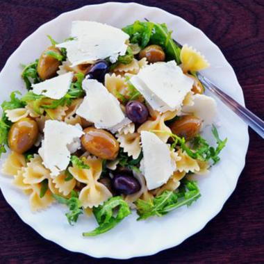 Discover Greek Food With Kids Love Greece – Excite Your taste buds!