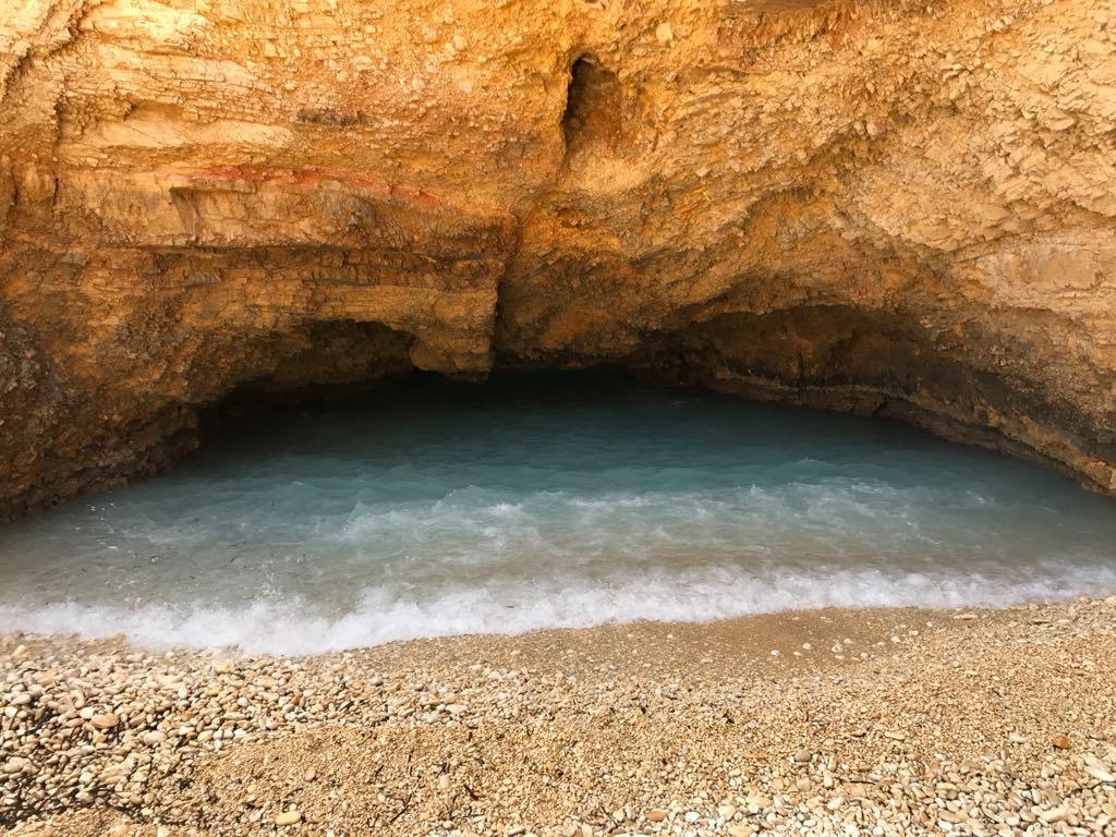 Travel kids Koufonisi Kids Love Greece