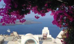 Renting A Holiday Villa in Crete For Your Family Vacation