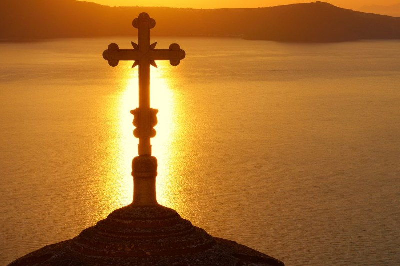 Greek Easter: A Complete Guide to the Greek Orthodox Easter Traditions