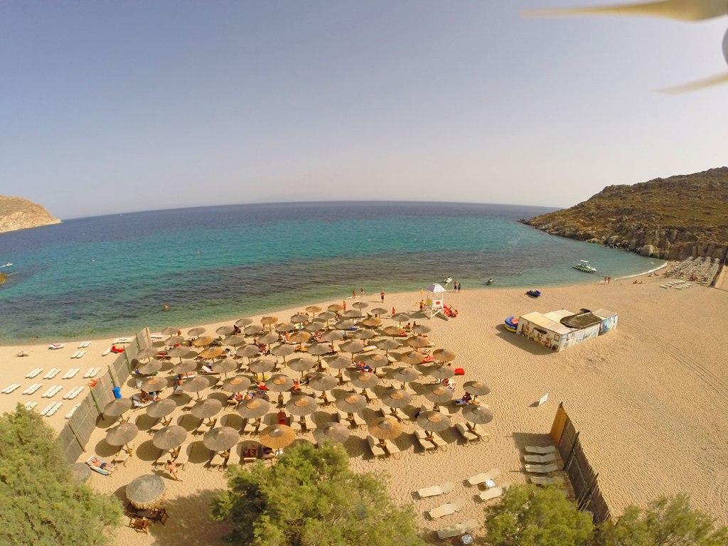agrari-beach-hotel-photo-02