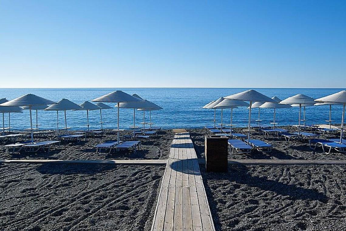 Coriva Beach Hotel Facebook (1)