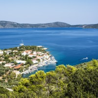 Top Things to Do in Alonissos With Kids [2021]