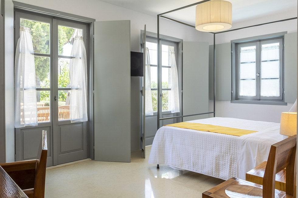 Orloff Resort Spetses superior-maisonette-02-min