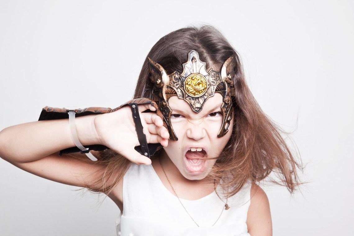Greek Gods and Goddesses Halloween costumes kids love greece