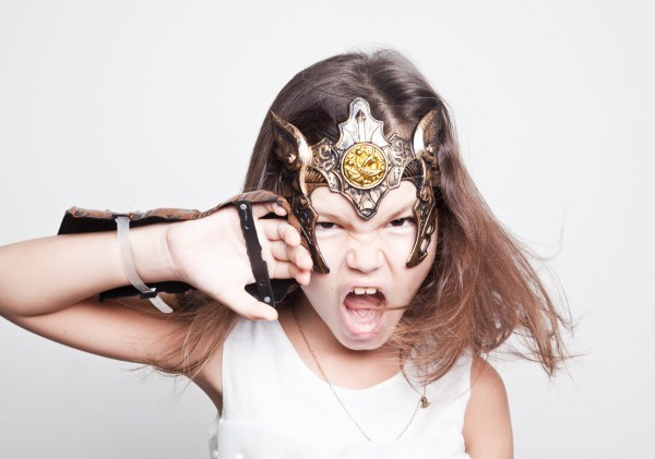 12 Best Greek God and Goddess Costumes for Halloween