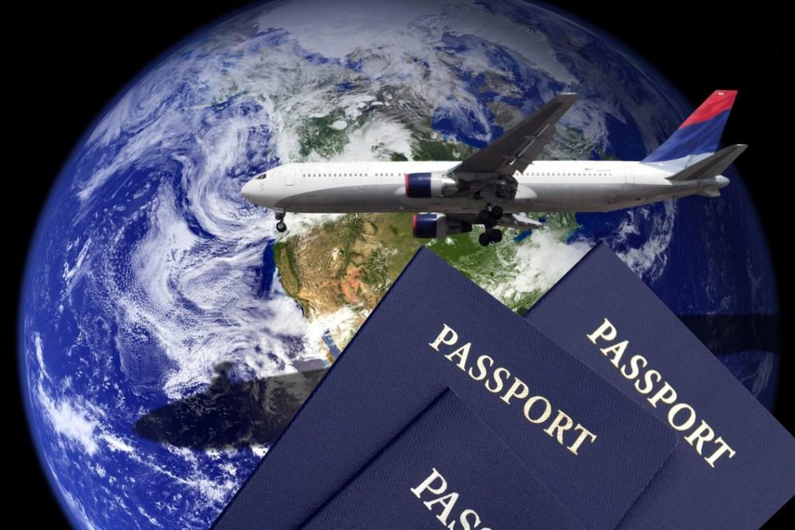 Delta flight Boston to Athens Greece BOS TO ATH