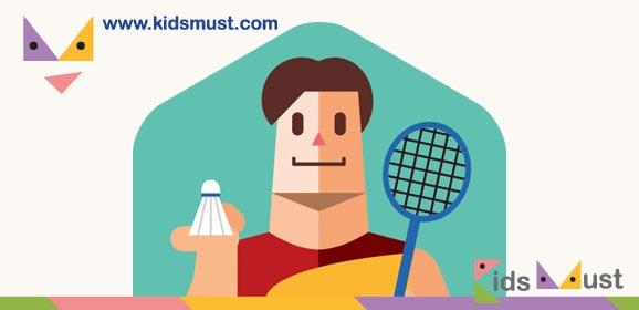 第十四屆中銀香港親子樂Fun Fun羽毛球雙打比賽暨同樂日幼童親子歡樂大比拼
