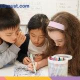 JEMS Learning House暑期品德教育課程 [早鳥優惠至:31/5/2017]