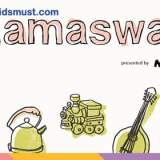 免費親子活動:MAMASMART [ mamaswap ] 二手換物平台@沙田科學園 [1/7/2017]