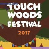 TouchWoods Festival 2017 觸木露營祭@錦田 [25-26/11/2017]