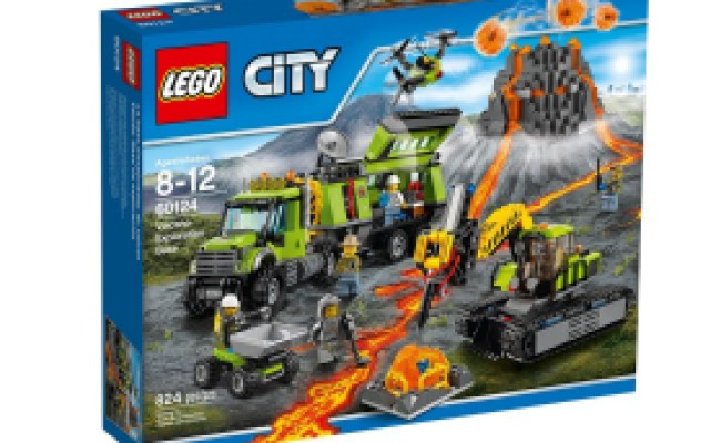 Best Lego Sets For 8 To 10 Year Old Kids Kidsnewhub