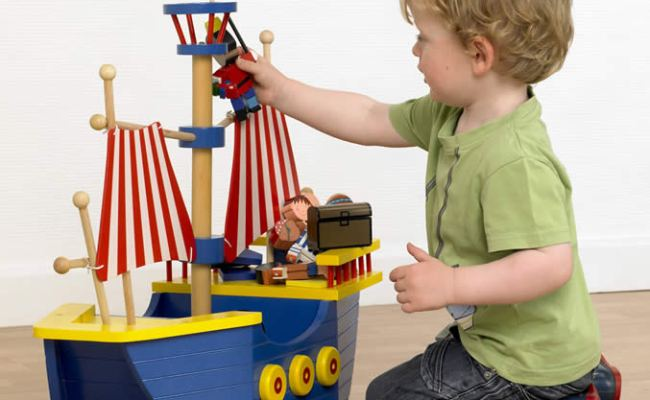 Top Learning Gifts Child Care Management System Ccms