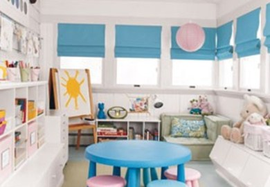 Kids Playroom Ideas On Pinterest Playrooms Play Rooms