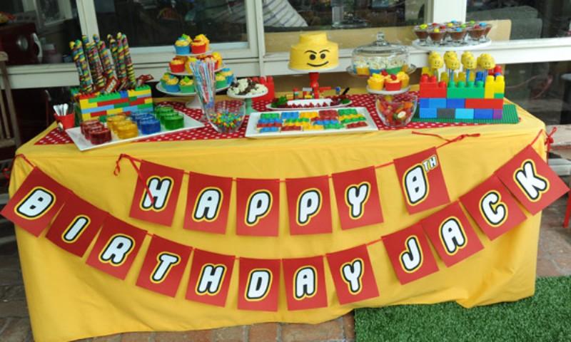 27 best birthday party