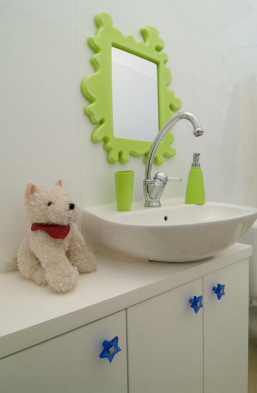 Image Result For Tiny Bathroom Decorating Ideas