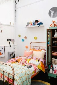 31 Awesome Eclectic Teen Girls Bedrooms Design Ideas To ...