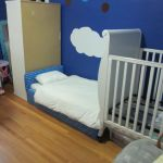 10 Cool Diy Kids Beds Kidsomania