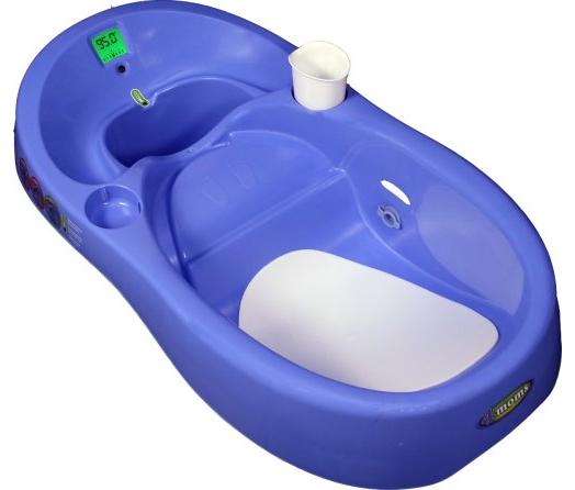 10 Best Baby Bathtubs Kidsomania